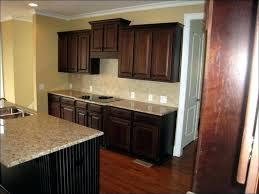 42 inch kitchen cabinets kitchen inch kitchen cabinets tall kitchen wall cabinets inch kitchen cabinets tall