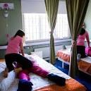 thai massage sollentuna escort jkpg