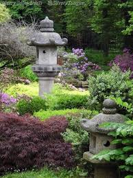 Japanese Landscape Design Japanese Garden Designsl Markcastroco