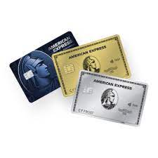 In fact, jpmorgan chase is known for its rigorous approval standards, so any opportunity you can take to check your winning odds is valuable. Pre Qualify For Credit Card Offers American Express