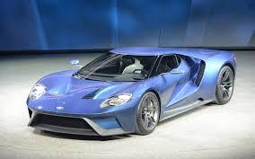 new car model release dates australiaReviews 2016 Cars