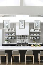 New Design Kitchen Cabinet