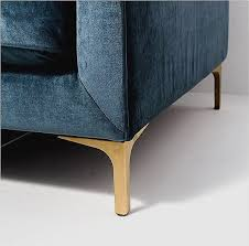 contemporary modern chairs awesome best modern chairs new bedroom side chair for modern house best than
