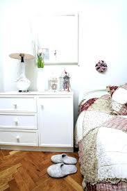 small bedroom dresser. Brilliant Bedroom Imposing Small Bedroom Dresser How To Arrange Furniture In Your Go Inside Small Bedroom Dresser M