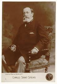 1200px Camille Saint Saëns in 1900 by Pierre Petit