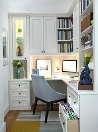 desk small office space desk. Desk Ideas For Small Spaces Office Space In Bedroom Medium Size Of