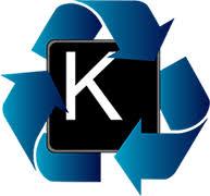 Laptop Key <b>Replacement Keyboard</b> keys