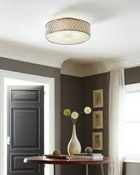 cove lighting ideas. Full Size Of Ceiling:light Fixtures For 8 Foot Ceilings Oly Pipa Bowl Chandelier Cove Large Lighting Ideas