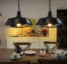 industrial style dining room lighting. simple dining vintage dining room lighting wih industrial style with industrial style dining room lighting n