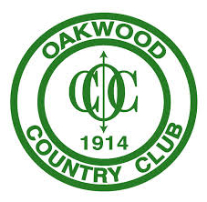 Country Kitchen Lynchburg Va Oakwood Country Club Inc Oakwood Country Club