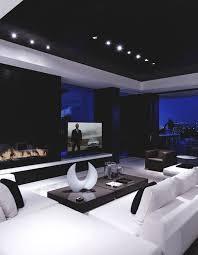 modern living room sets black. 5 Black Living Room Sets Modern T