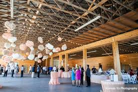 stetson inside barn wedding the keeler property outdoor wedding venue jacksonville fl