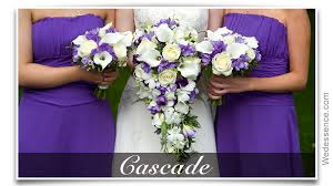 Sure Fire Tips To Choose The Right Wedding Bouquet Size