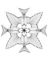 Small Picture Colibri mandala coloring pages Hellokidscom