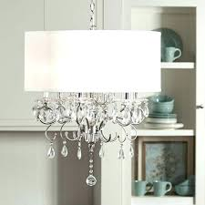 um image for crystal sputnik chandelier lamp shades extraordinary chandelier drum shades with beautiful lights and
