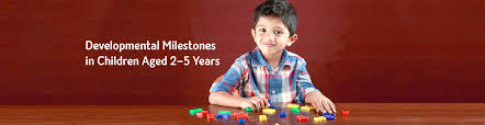 Two Year Old Development Chart Child Development Milestones Stages Baby Development Chart