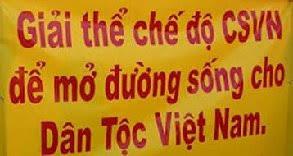 Image result for Khong có gi quy hon Độc Lập Tụ Do