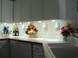 kichler dimmable direct wire led under cabinet lighting. installing led under cabinet lighting strip light kitchen direct wire kichler dimmable c