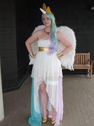 Pony Costume Ideas Princess Luna Cosplay Google Search Fun Stuff Pinterest
