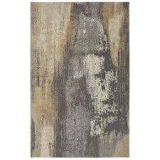 american rug craftsmen truro grey 8 ft x 10 ft area rug