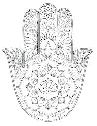 Coloring Pages Animals Mandala Coloring Pages Animal Luxury