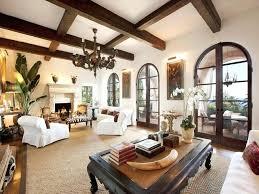 Decor Design Inspiration Home Decor Design Ideas Mediterranean Accents Teletextoco