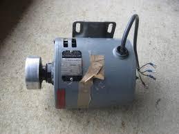 ac motor wiring diagram capacitor images electric motor wiring nilza net