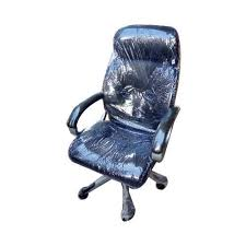 comfortable office chairs. Beautiful Office Comfortable Office Chair For Chairs A