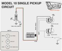 p90 pickup wiring diagram best pro jet question wiring diagram p90 pickup wiring diagram new wiring diagram humbucker single coil wiring wiring of p90 pickup wiring