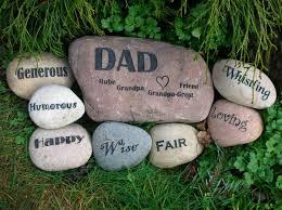 2 dadsqualitiessm