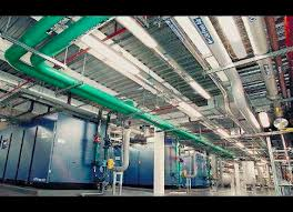 Steam Leak Cost Chart Plant Engineering Compressed Air Leaks Leads To Lost Money