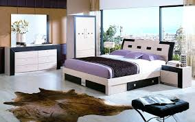 cheap modern furniture atlanta discount miami