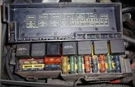 fuse box on jeep liberty on fuse images free download wiring diagrams 2003 Jeep Grand Cherokee Fuse Box Diagram fuse box on jeep liberty 7 jeep liberty dash cluster 2003 jeep liberty fuse panel diagram 2000 jeep grand cherokee fuse box diagram