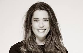 Jane Watt wins Equity Comedy Scholarship - IF Magazine