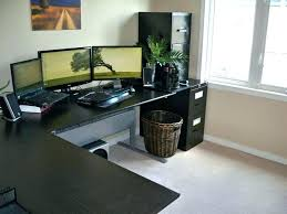 how to build office desk. Build Your Own Office Desk New Chic Design Corner How To O