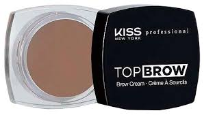 Kiss New York Professional <b>Помада для бровей Top</b> Brow ...