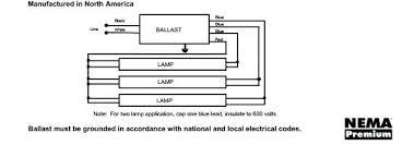 3 bulb lamp wiring diagram wiring diagram mega 3 bulb lamp wiring diagram wiring diagram basic 3 bulb lamp wiring diagram