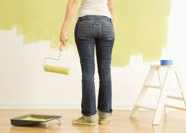 how to clean walls before painting final words