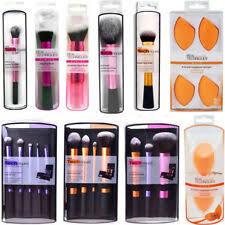 Инструменты и аксессуары для макияжа <b>Real Techniques</b> | eBay