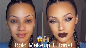 full size of uncategorized makeup tutorials bold tutorial viva glam kayou maxresdefault uncategorized tremendous picture