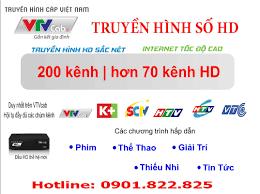 VTVcab tại Đồng Xoài| Lắp đặt Truyền hình cáp HD, truyền hình số mặt đất ở  Đồng Xoài, Internet VTVcab | Truyền hình cáp, Internet, Mắt