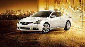 nissan altima 2015 coupe. 14 best nissan altima coupe images on pinterest dream cars and future car 2015 b