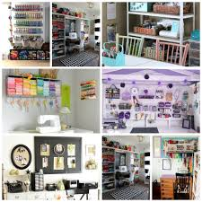 also Craft Room Tours Day  5   The Country Chic Cottage further Best 25  Craft room design ideas on Pinterest   Art desk  Ikea further  besides  together with Craft Room Tours Day  4   The Country Chic Cottage in addition  as well Craft Room Ideas and Designs   Craft Room Decorating Ideas further 368 best Craft Rooms images on Pinterest   Craft rooms  Craft as well 20 Creative Craft Room Organization Ideas   Tip Junkie as well Best 10  Small craft rooms ideas on Pinterest   Small sewing space. on design your own craft room