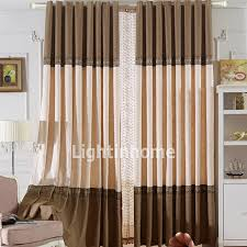 elegant bedroom curtains. Fine Curtains On Elegant Bedroom Curtains