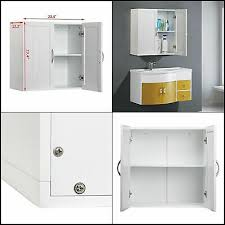 hanging wall storage cabinet laundry