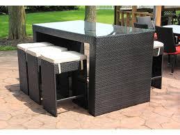 cushions 78 patio furniture newegg ca