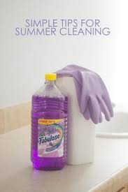 5 tips for summer cleaning my favorite fabuloso cleaner