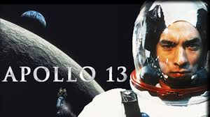 History Buffs: Apollo 13 - YouTube