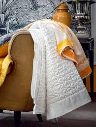 Элитные покрывала для спальни купить в интернет-магазине ...
