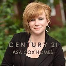 Ashley Lowe-Century 21 Asa Cox Homes - Real Estate Agent - Painesville,  Ohio | Facebook - 168 Photos